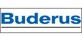 Met Mühendislik | Buderus-kombi.com